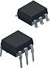 Vishay, VO14642AABTR MOSFET Output Optocoupler, Surface Mount,