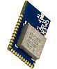 Microchip ATBTLC1000-ZR110CA Bluetooth Chip V4.1
