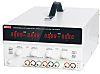 Fuente de alimentación de banco RS PRO, calibrado UKAS, 3 salida/s, 0 → 30V, 0 → 5 (Adjustable) A,