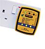 Martindale EZ165 Socket Tester 13A 230V ac CAT