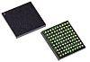 Renesas Electronics MC-10287BF1-HN4-A, 32bit Cortex M3