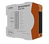 Kunbus PLC I/O Module for use with Revolution