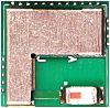 Cypress Semiconductor CYBLE-222014-01 Bluetooth Chip V4.2