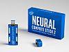Intel Neural Compute Stick 2 (NCS2) Deep Neural