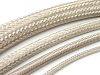 RS PRO Expandable Braided Nickel Plated Copper Cable