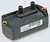 Honeywell Pressure Sensor for Gas , 15psi Max