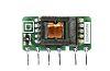 Fuente de alimentación de modo conmutado (SMPS) integrada RS PRO, 12V dc, 250mA, 3W, 1 salida, Montaje en PCB