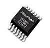 Renesas Electronics ISL78424AVEZ-T7A Motor Driver IC 14-Pin,