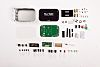 Korg Nutube HA-K1, Amplifier Kit Nutube Headphone Amplifier