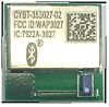 Cypress Semiconductor CYBT-353027-02 Bluetooth SoC