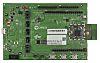 Cypress Semiconductor CYW920735Q60EVB-01, CYW20735 Bluetooth