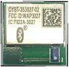 Cypress Semiconductor CYBT-353027-02 Bluetooth SoC