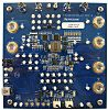 Renesas Electronics ISL9241EVAL1Z Lithium-Ion, Battery Charge