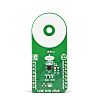 MikroElektronika LDC1101 Click Board Sensor MIKROE-3240