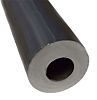 Leaded Gunmetal Tube, 13in x 2in OD x