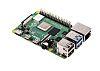 Raspberry Pi 4 B 4GB