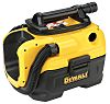 Dewalt Vacuum Cleaner for Dust Extraction, 30m Cable,