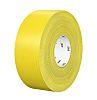 3M 971 Yellow Lane Marking Tape, 50.8mm x