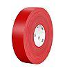 3M 971 Ultra Durable Floor Marking Tape