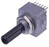 Copal Electronics 5V dc 50 Pulse Optical Encoder
