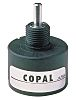 Copal Electronics 5V dc Optical Encoder with a