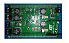 STMicroelectronics L99LD21-ADIS LED Driver DISCOVERY LED Driver