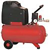 Welding Star 1.5HP 24L Air Compressor, 114psi