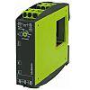 Tele Process Pump Controller, 250 V ac, IP20,