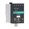 Gefran 120 A Solid State Relay, DIN Rail,
