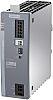 Siemens SITOP PSU6200 DIN Rail Power Supply DIN