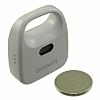 Omron Biometric Sensor 2JCIEBL01