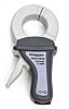 Megger 1010-518 Current Clamp, For Use With MVC1010 UKAS