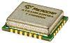 Módulo RF, 1GHz, 1000kbit/s, 1.8 → 3.63V, Potencia 8.7dBm, Sensibilidad -105dBm