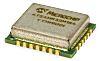 Microchip ATSAMR30M18A-I/RM100 RF RF Module Module 1 GHz,