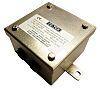 CE-TEK ACEX Junction Box, IP66, ATEX, 120mm x