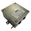 CE-TEK ACEX Junction Box, IP66, ATEX, 150mm x