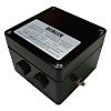 CE-TEK CEP Junction Box, IP66, IECEx, 120mm x