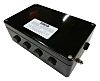 CE-TEK CEP Junction Box, IP66, IECEx, 160mm x