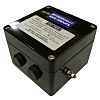 CE-TEK CEP Junction Box, IP66, ATEX, 120mm x
