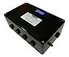 CE-TEK CEP Junction Box, IP66, ATEX, 160mm x