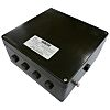 CE-TEK CEP Junction Box, IP66, ATEX, 250mm x