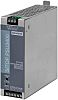 Siemens SITOP PSU3400 200W Isolated DC-DC Converter DIN