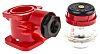 Norgren Lubricator Service kit For Manufacturer Series L64M
