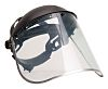 RS PRO Face Shield