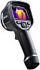 FLIR E8 xt Thermal Imaging Camera with WiFi,