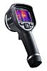 FLIR E6xt Thermal Imaging Camera with WiFi, Temp