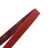 3M Ceramic Sanding Belt, 120+ Grit, 610mm x