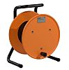 RS PRO Empty Cable Reel 315mm (H) x