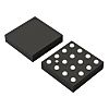 BU21029GUL-E2, Resistive Touch Screen Controller, 12 bit 2-Wire,