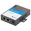 Siretta Modem Router, LAN, SIM Connection, 1 x